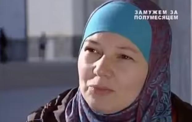 transuhi-voronezha-nayti