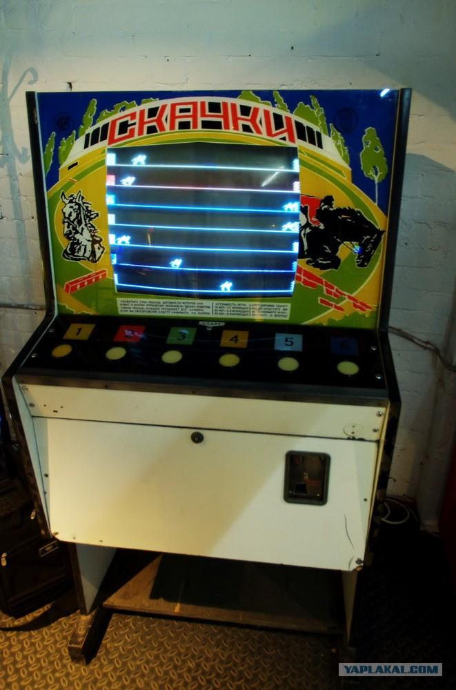 Игровой автомат desert treasure на redpingwin играть