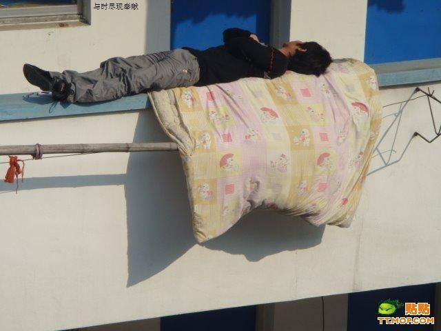 сирень, столь спать у стенки картинки дорогах россии камер