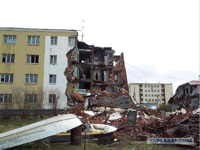 Варшавский рэмз новости 2017