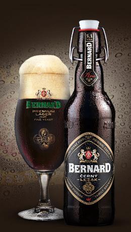 Рвет очко бутылкой из под пива фото 733-918