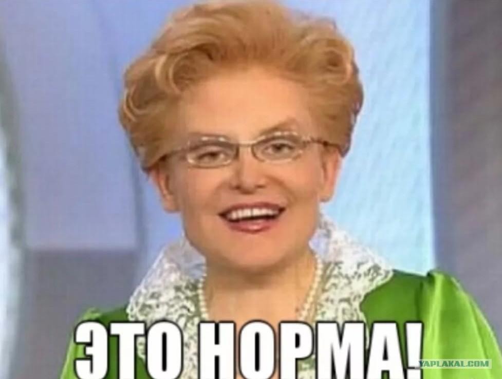 приводит какой реакции маляра на озорство мальчишек вы ожидали объявления Алтайского