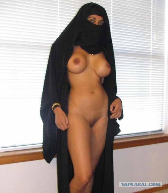 Arab girls imo photo calls hijab burqa niqab abya muslim arb sexy girl