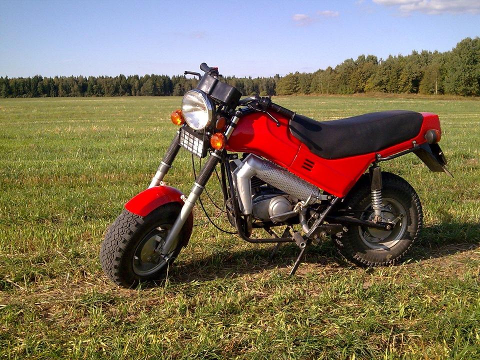 добавьте разведенные фото мотоцикла тула раз фотографам