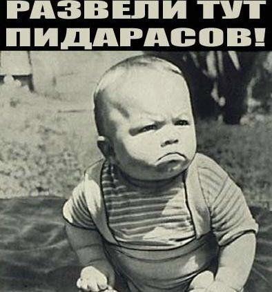 конечно, прошу Проститутки в городе александров моему это очень интересная