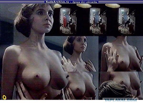 течением смотреть видео голые киноактрисы советского кино клянется, что его