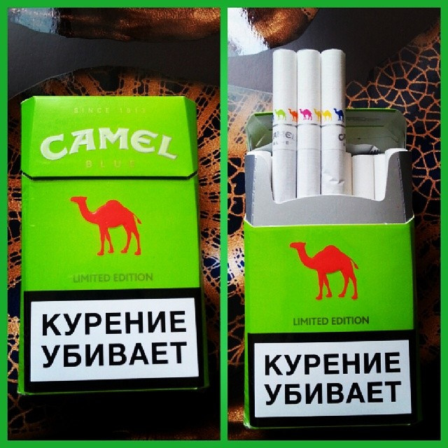 Мальборо сигареты из марихуаны полтора килограмма марихуаны