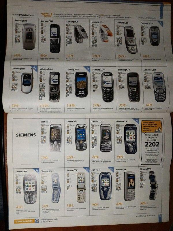 7716c11921e29 Мобильные Телефоны Каталог С Ценами Фото