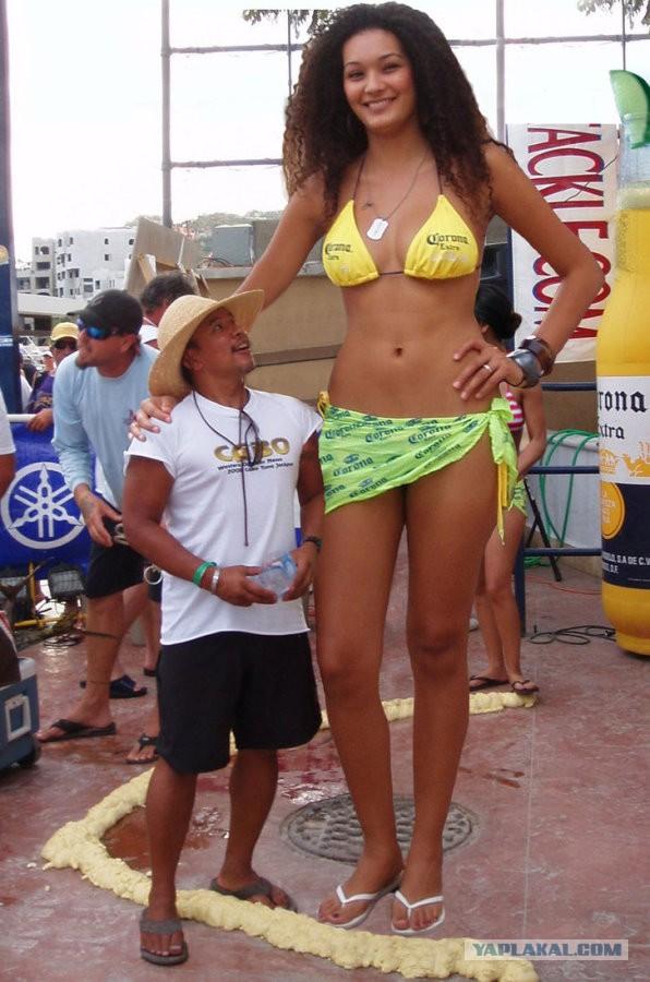 Рослые женщины фото фото 723-796