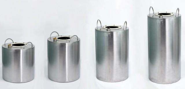 самогонный аппарат парогаситель устройство
