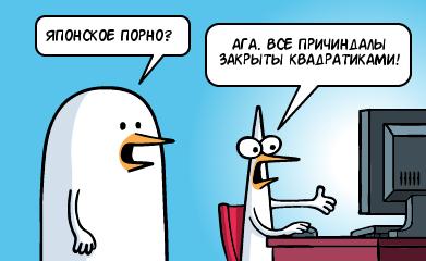 Русское порно онлайн смотреть секс русских на сайте Рус.Порн