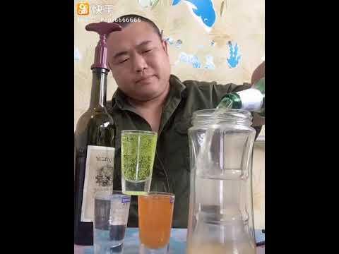 про пьянство мужчин