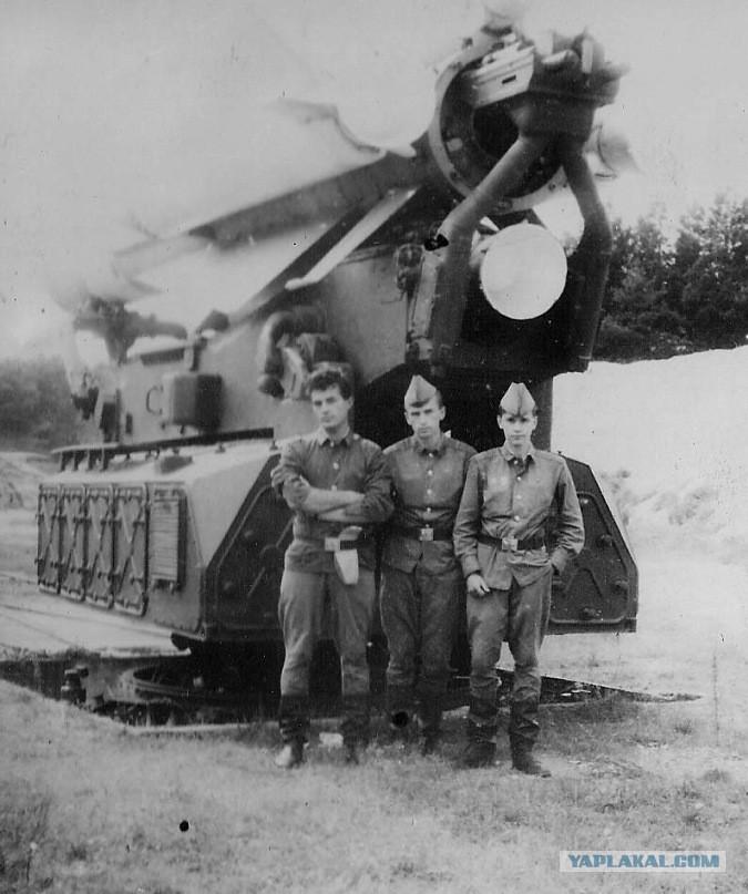 Псориаз и армия
