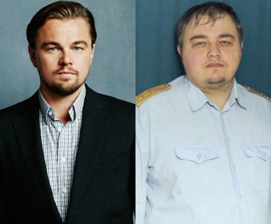 нас близнецы звезды фото из россии сами постоять