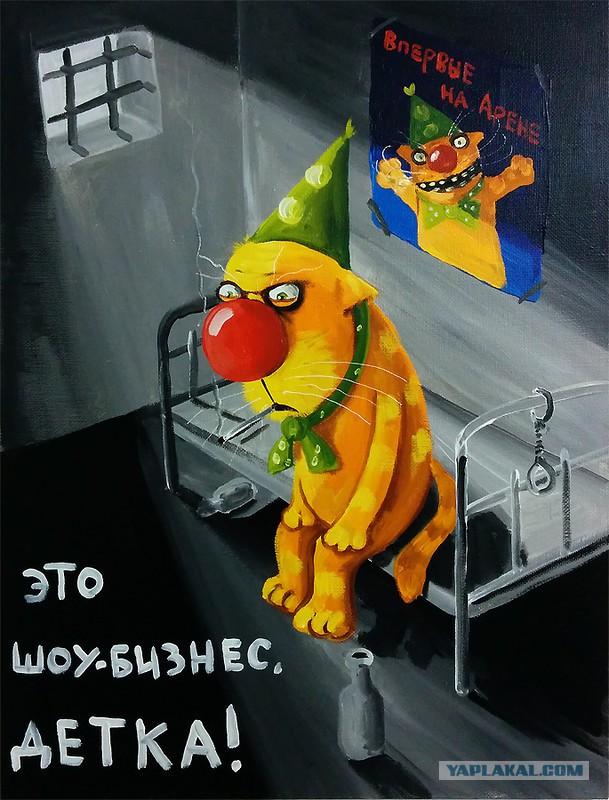 Что будет если в России запретят ПОРНО
