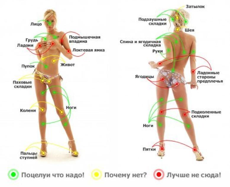 russkoe-zasunuli-seksualnie-devahi-nezhatsya-drug-s-drugom-konchaet-tualete-porno