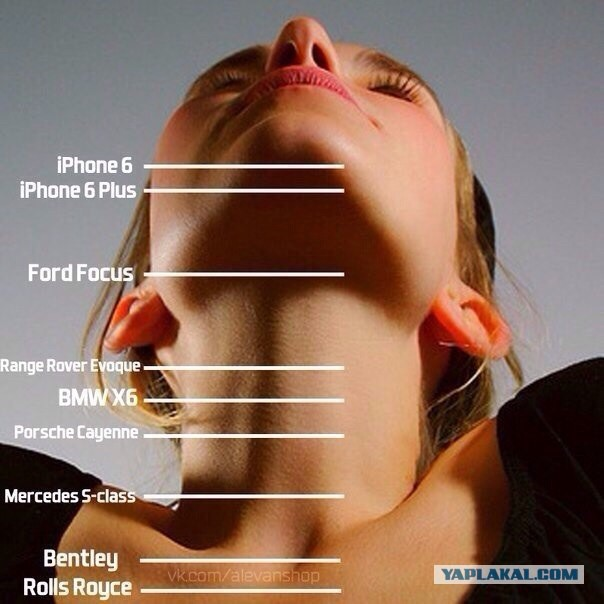 Озвучка про 7 iphone