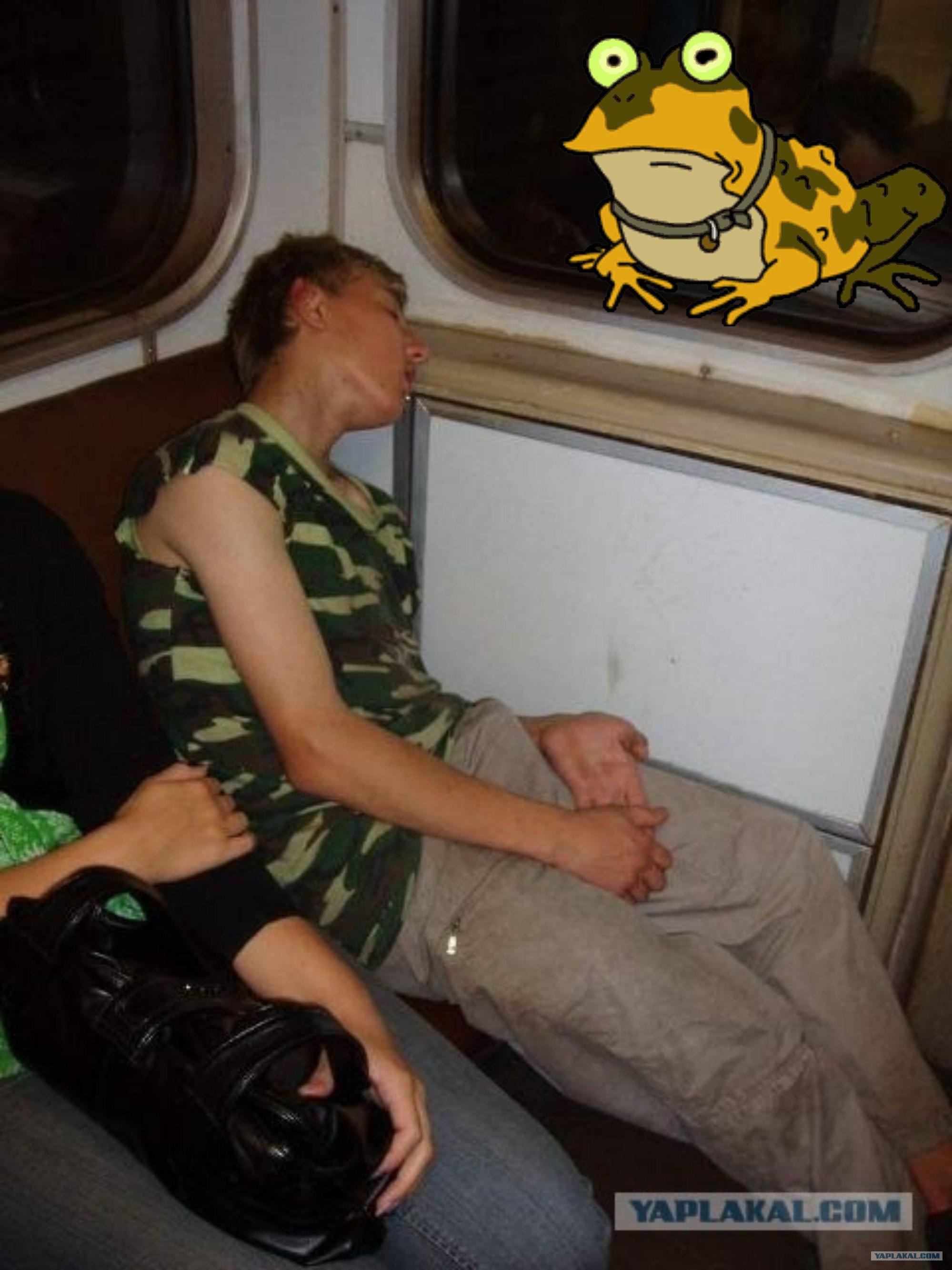 chleni-stoyak-foto-izvrashentsev-prosmotr-filmov-lesbiyanki