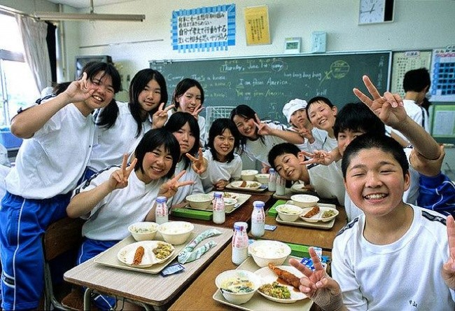 Ебля на школьных вечерах фото 230-256