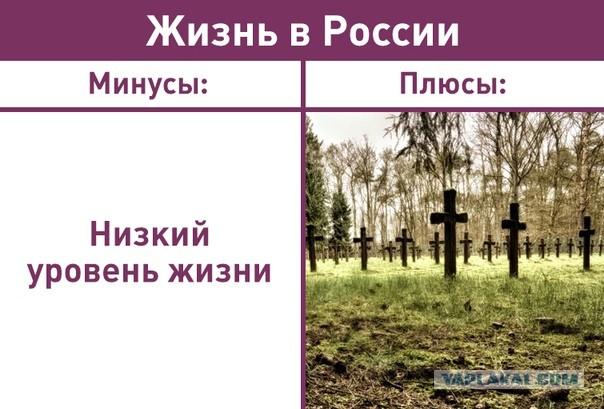 Картинки по запросу низкий уровень жизни в россии картинки