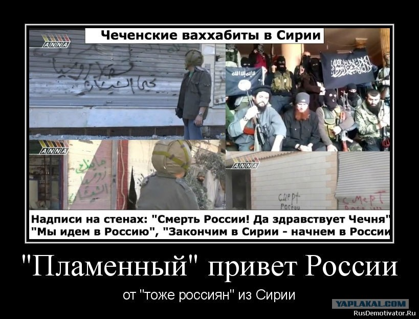 Фото чеченские бляди фото 110-860