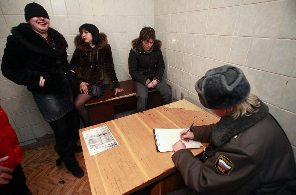 Найти самые дешЮвые проститутки москвы