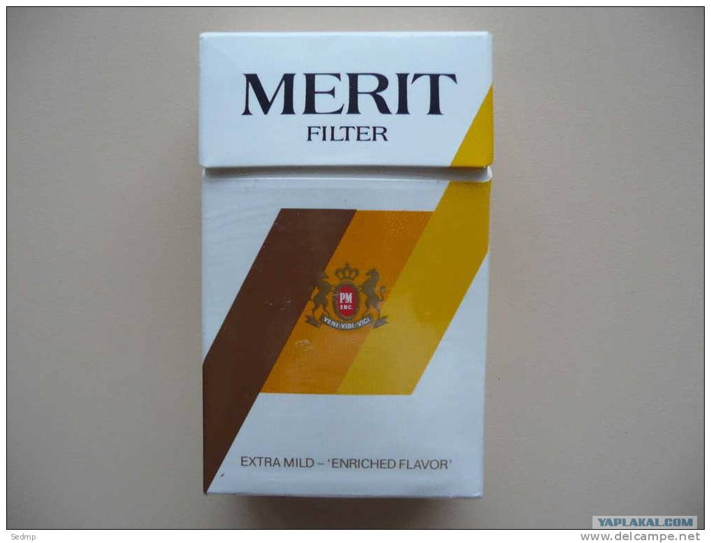 Merit сигареты купить купить сигарет винстон xs