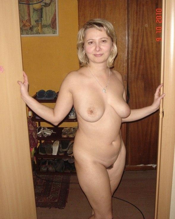 баб фотоальбомы часные домашнии голых дам русских