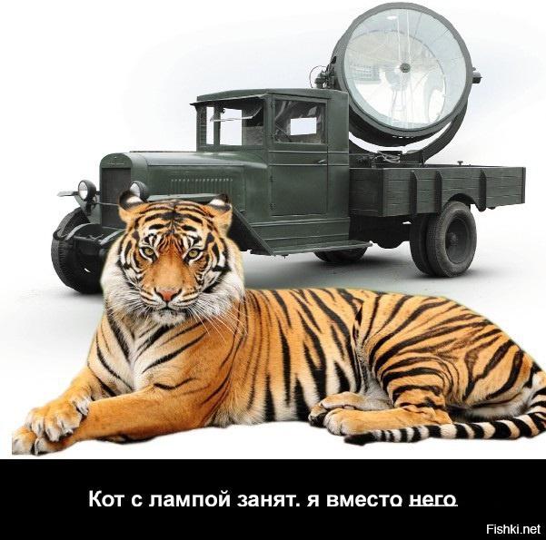 trahatsya-bolshimi-otsos-u-voditelya-za-rulem-konchaet-zhopu-vinimaya
