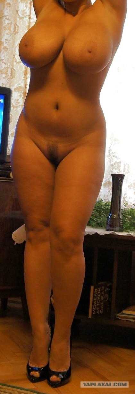 миа зарринг порно видео