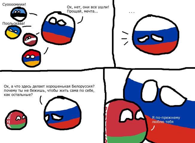 blyad-no-horoshenkaya-devchonka-s-idealnoy-popoy