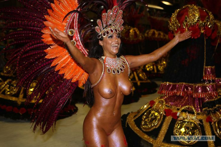 Смотреть видео голых женщин на карнавалах — photo 5