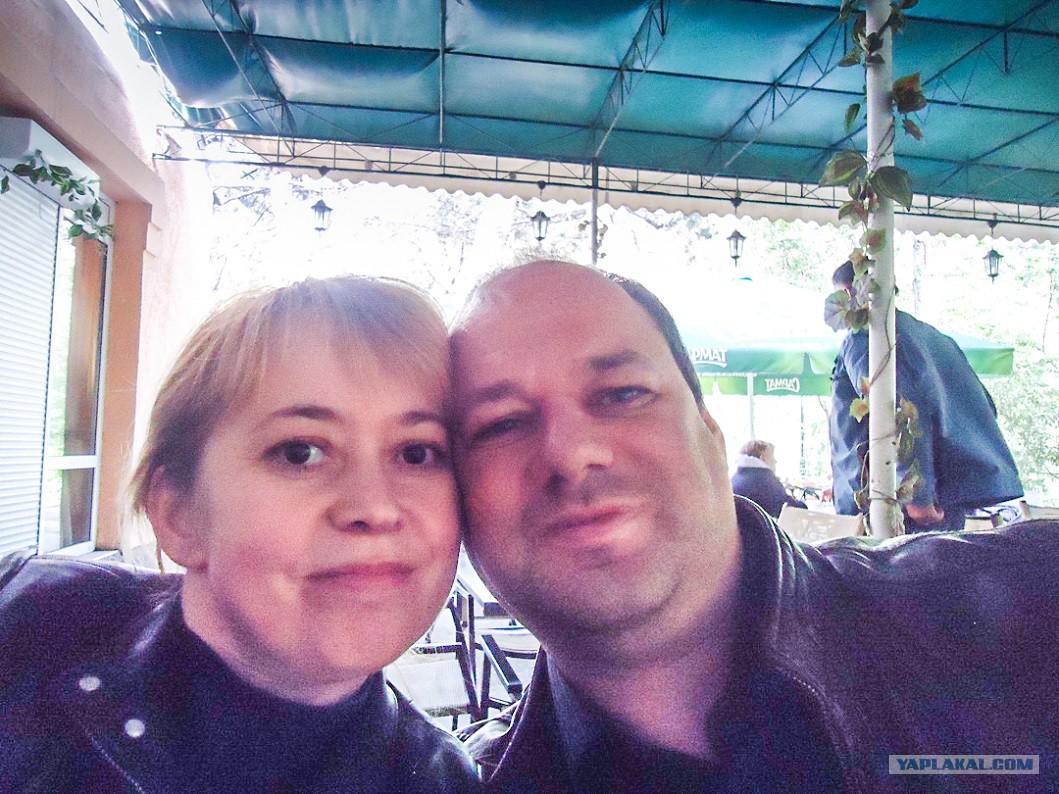 9 лет знакомства поздравления