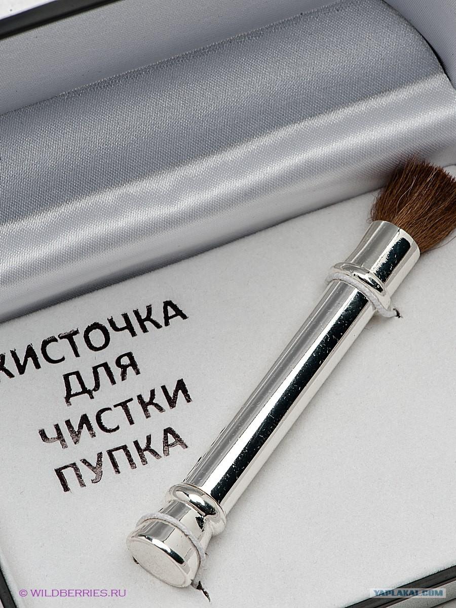 кисточка для чистки пупка фото выбор
