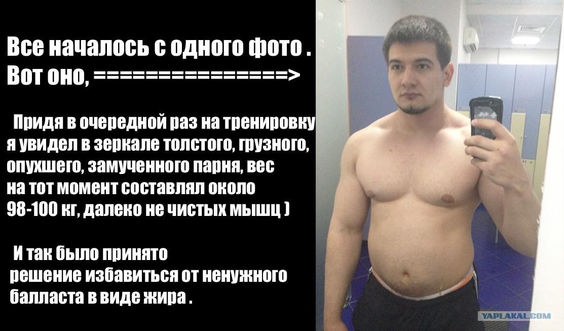 neo labs стероиды