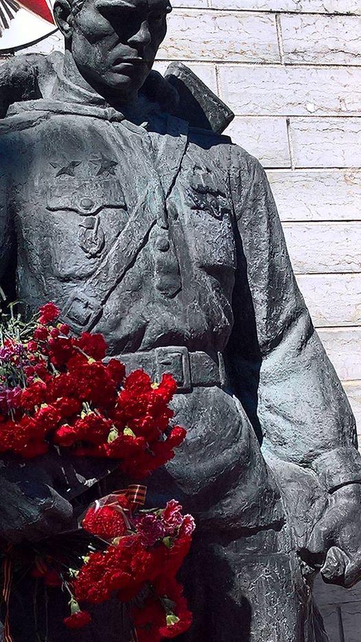 Картинки обелиск неизвестного солдата