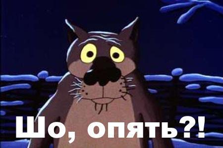 """""""Вплане мероприятий генсека ООН на этот год - решение конфликта на Донбассе"""", - Гримчак - Цензор.НЕТ 2787"""