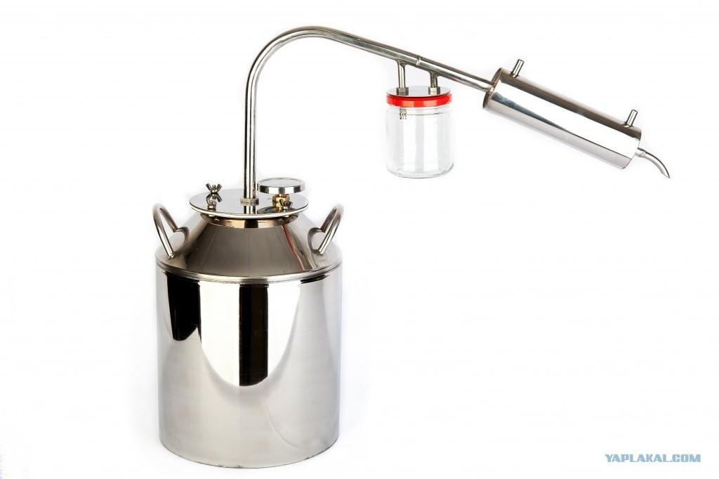 Картина самогонный аппарат домашние пивоварни купить бавария