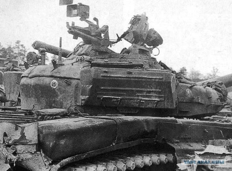 танки в лабиринте 3 версия