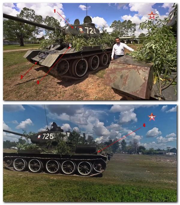 За час дії воєнного стану у війська поставлено рекордну кількість нового озброєння - майже 300 одиниць, - Полторак - Цензор.НЕТ 557