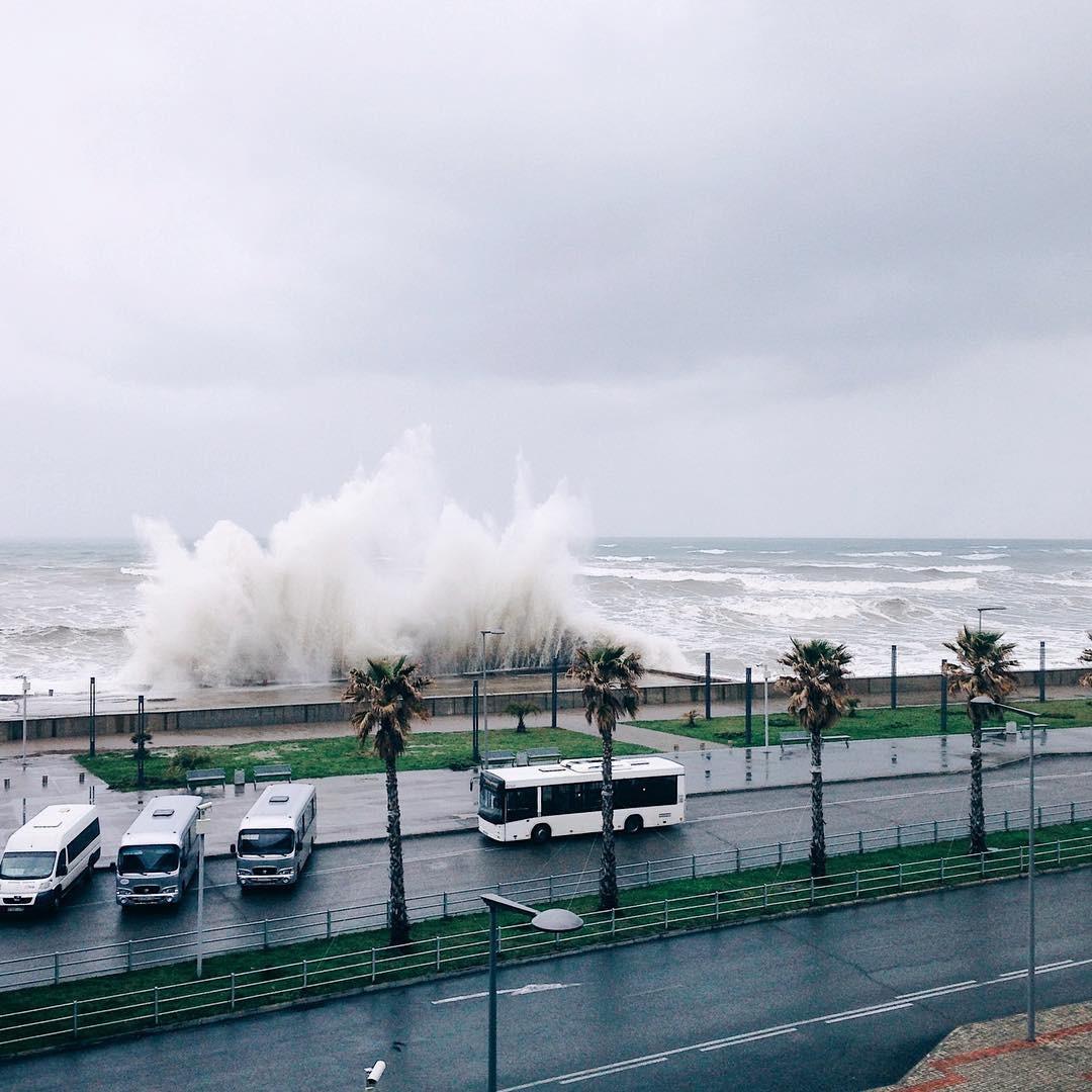 италия сейчас погода в сочи фото этот день установилась