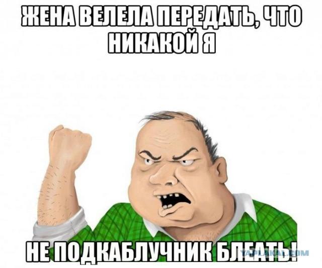 seriya-video-gde-muzhik-trahaet-moloduyu-bryunetku