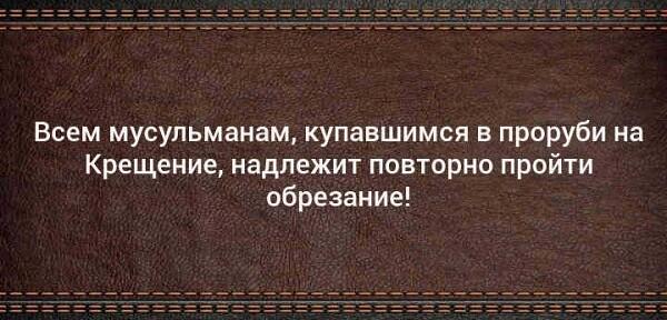 https://s00.yaplakal.com/pics/pics_original/9/2/7/13911729.jpg