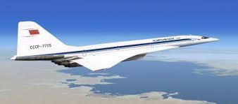 """""""Аэрофлот"""" окончательно отказался от приобретения самолетов Boeing 787"""