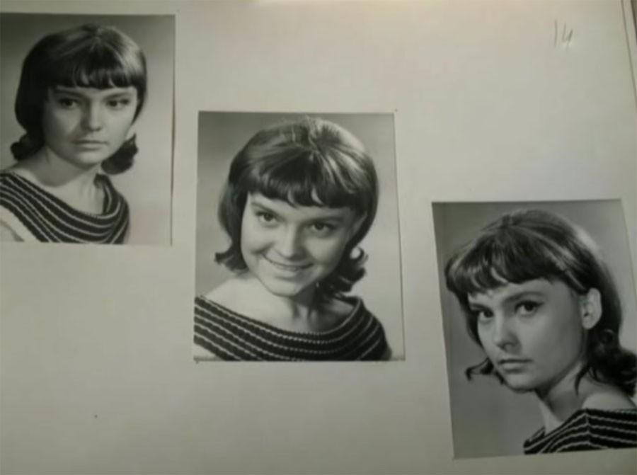 devchonok-bryunetok-svyazannie-plennitsi-foto-porno-pri