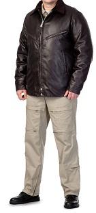 bcd6e984464e Сколько стоит ваша одежда? ← Hodor