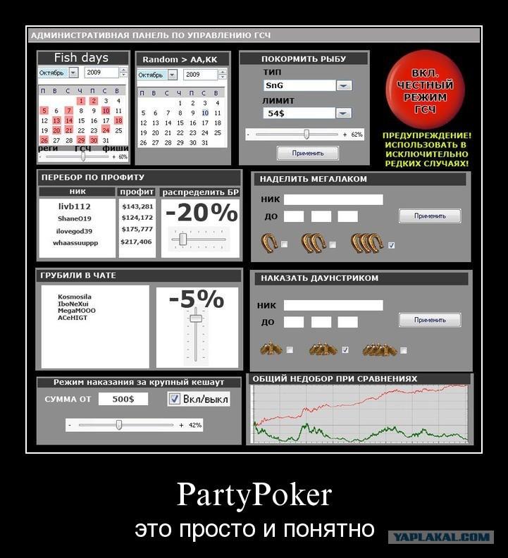 Играть в казино on line
