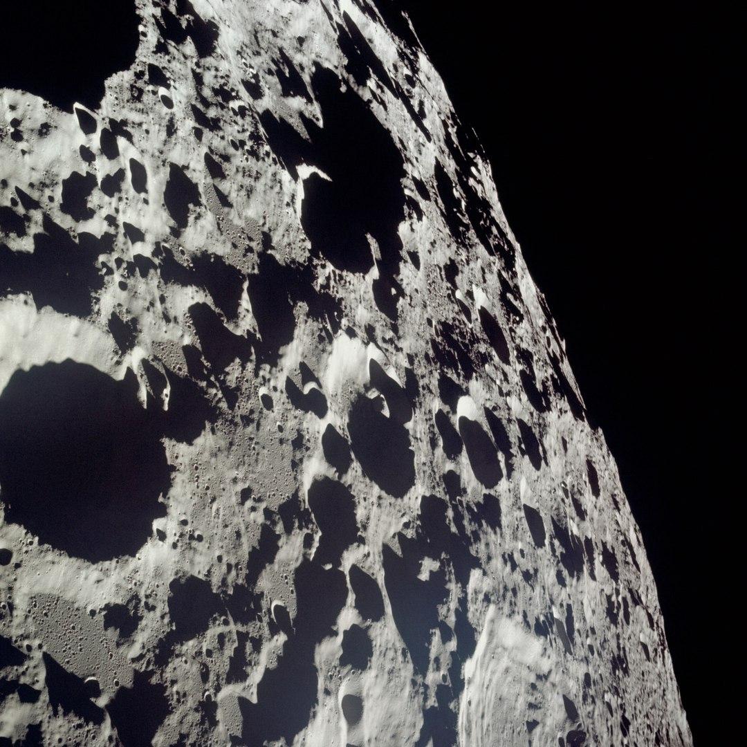 шкаф-купе рисунком фото обратной стороны луны высокого разрешения своих отношениях