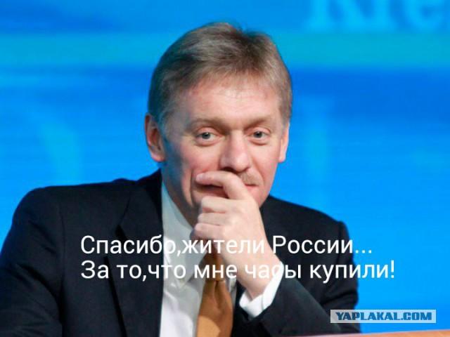 Виталий Милонов: Ноги Элины Бажаевой не будет в МИД