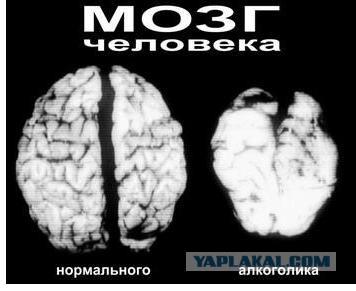 Мелодрамы 2015 русские смотреть видео